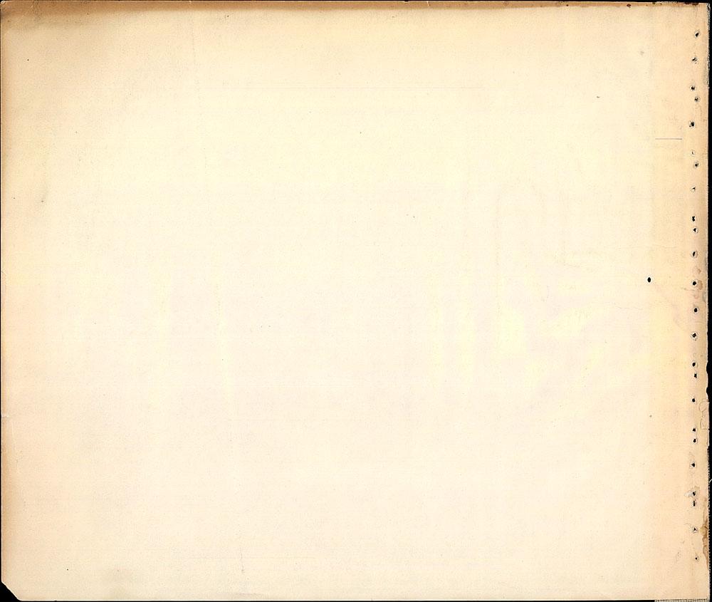 Titre: Registres de sépultures de guerre du Commonwealth, Première Guerre mondiale - N° d'enregistrement Mikan: 46246 - Microforme: 31830_B034750