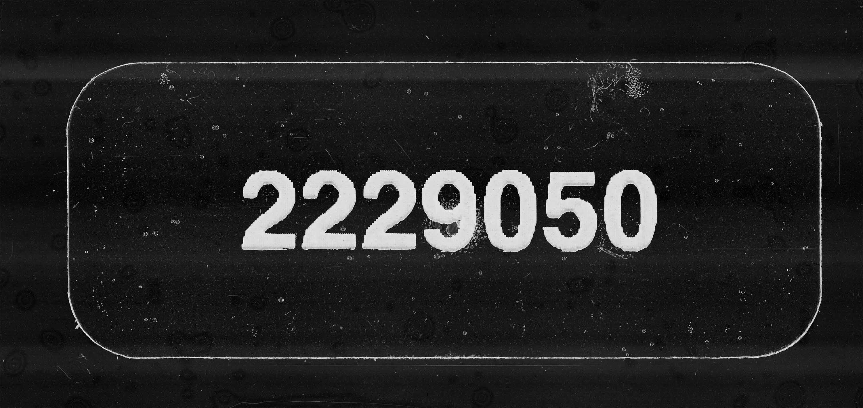 Titre: Recensement du Canada (1871) - N° d'enregistrement Mikan: 194056 - Microforme: c-10088