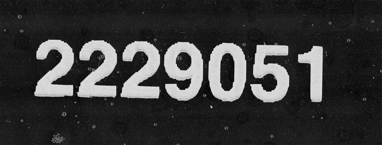 Titre: Recensement du Canada (1871) - N° d'enregistrement Mikan: 194056 - Microforme: c-10089