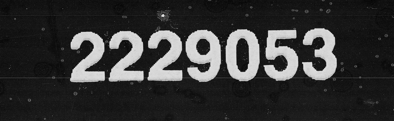 Titre: Recensement du Canada (1871) - N° d'enregistrement Mikan: 194056 - Microforme: c-10091