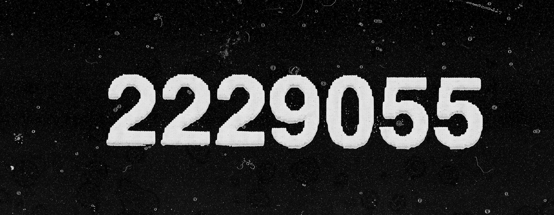 Titre: Recensement du Canada (1871) - N° d'enregistrement Mikan: 194056 - Microforme: c-10093