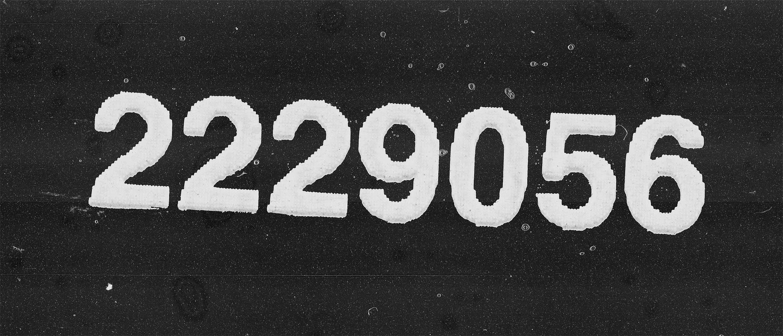 Titre: Recensement du Canada (1871) - N° d'enregistrement Mikan: 194056 - Microforme: c-10094