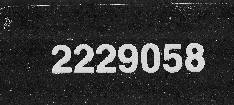 Titre: Recensement du Canada (1871) - N° d'enregistrement Mikan: 194056 - Microforme: c-10096