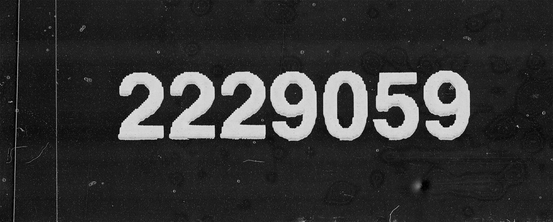 Titre: Recensement du Canada (1871) - N° d'enregistrement Mikan: 194056 - Microforme: c-10097