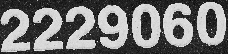 Titre: Recensement du Canada (1871) - N° d'enregistrement Mikan: 194056 - Microforme: c-10344