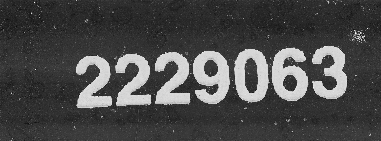 Titre: Recensement du Canada (1871) - N° d'enregistrement Mikan: 194056 - Microforme: c-10347
