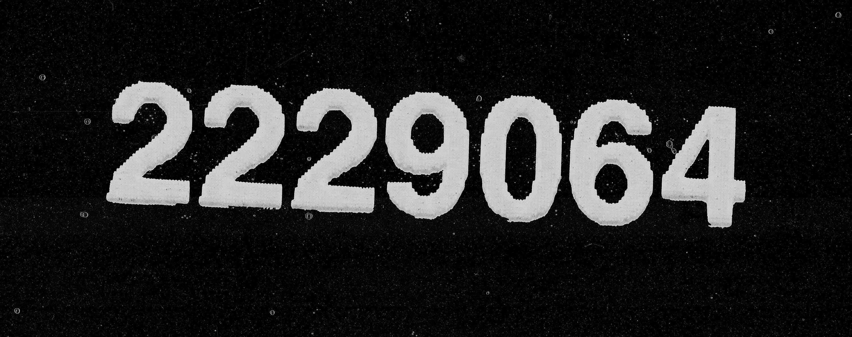 Titre: Recensement du Canada (1871) - N° d'enregistrement Mikan: 194056 - Microforme: c-10348