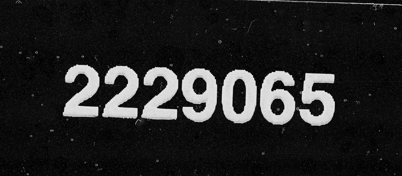 Titre: Recensement du Canada (1871) - N° d'enregistrement Mikan: 194056 - Microforme: c-10349