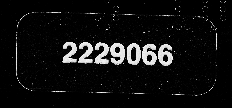 Titre: Recensement du Canada (1871) - N° d'enregistrement Mikan: 194056 - Microforme: c-10350