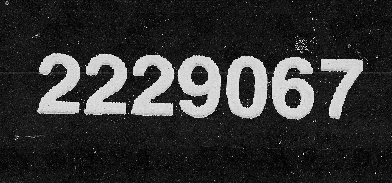 Titre: Recensement du Canada (1871) - N° d'enregistrement Mikan: 194056 - Microforme: c-10351
