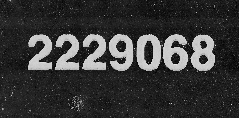 Titre: Recensement du Canada (1871) - N° d'enregistrement Mikan: 194056 - Microforme: c-10352