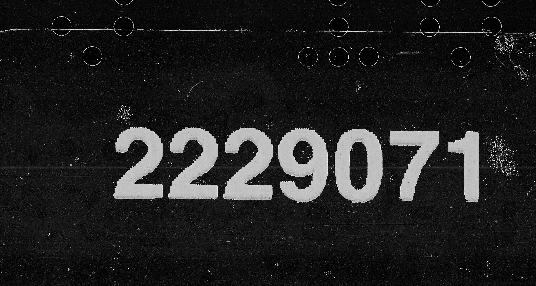 Titre: Recensement du Canada (1871) - N° d'enregistrement Mikan: 194056 - Microforme: c-10355