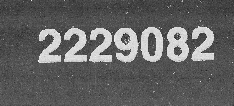 Titre: Recensement du Canada (1871) - N° d'enregistrement Mikan: 194056 - Microforme: c-10356