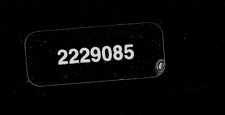 Titre: Recensement du Canada (1871) - N° d'enregistrement Mikan: 194056 - Microforme: c-10359