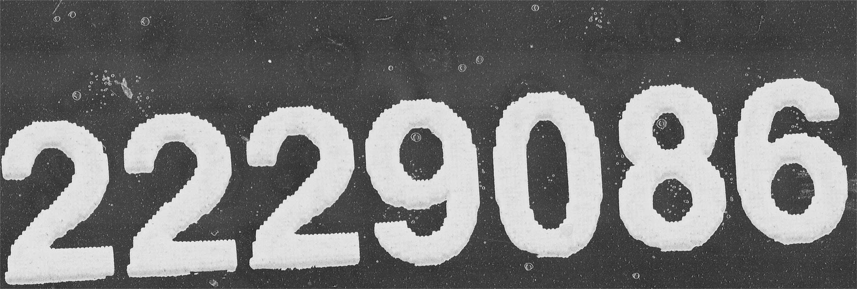 Titre: Recensement du Canada (1871) - N° d'enregistrement Mikan: 194056 - Microforme: c-10360