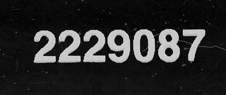 Titre: Recensement du Canada (1871) - N° d'enregistrement Mikan: 194056 - Microforme: c-10361