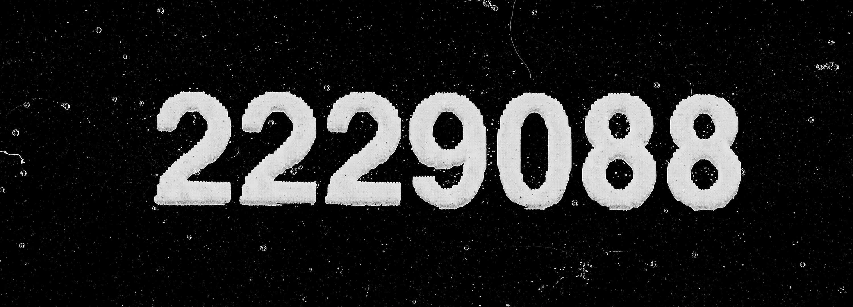 Titre: Recensement du Canada (1871) - N° d'enregistrement Mikan: 194056 - Microforme: c-10362