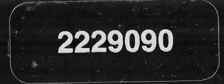 Titre: Recensement du Canada (1871) - N° d'enregistrement Mikan: 194056 - Microforme: c-10364