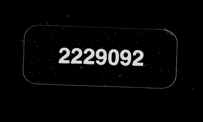 Titre: Recensement du Canada (1871) - N° d'enregistrement Mikan: 194056 - Microforme: c-10366