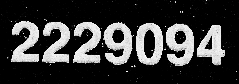 Titre: Recensement du Canada (1871) - N° d'enregistrement Mikan: 194056 - Microforme: c-10368