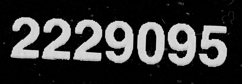 Titre: Recensement du Canada (1871) - N° d'enregistrement Mikan: 194056 - Microforme: c-10369