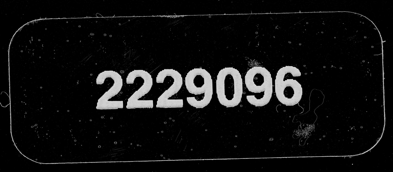 Titre: Recensement du Canada (1871) - N° d'enregistrement Mikan: 194056 - Microforme: c-10370