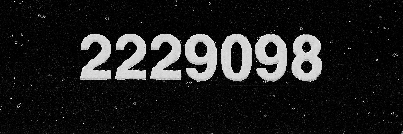 Titre: Recensement du Canada (1871) - N° d'enregistrement Mikan: 194056 - Microforme: c-10372