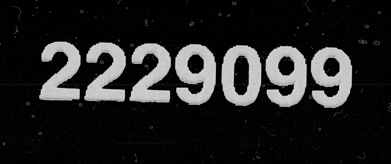 Titre: Recensement du Canada (1871) - N° d'enregistrement Mikan: 194056 - Microforme: c-10373