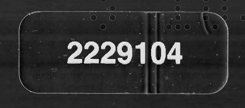 Titre: Recensement du Canada (1871) - N° d'enregistrement Mikan: 194056 - Microforme: c-10378