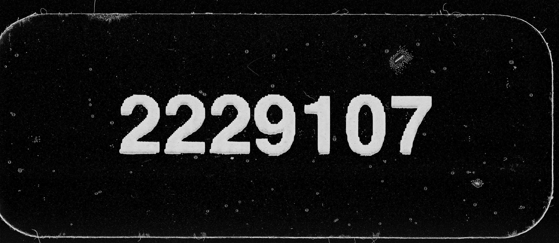 Titre: Recensement du Canada (1871) - N° d'enregistrement Mikan: 194056 - Microforme: c-10381