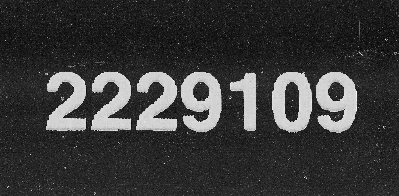 Titre: Recensement du Canada (1871) - N° d'enregistrement Mikan: 194056 - Microforme: c-10383