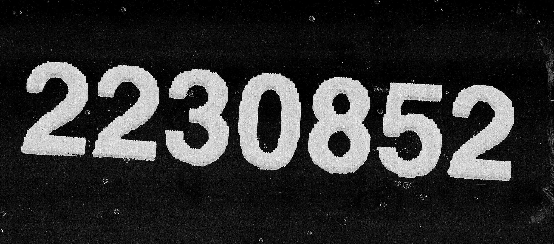 Titre: Recensement du Canada (1871) - N° d'enregistrement Mikan: 194056 - Microforme: c-9890