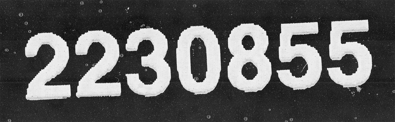 Titre: Recensement du Canada (1871) - N° d'enregistrement Mikan: 194056 - Microforme: c-9893