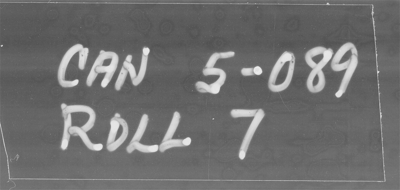 Titre: Recensement du Canada (1871) - N° d'enregistrement Mikan: 194056 - Microforme: c-9894