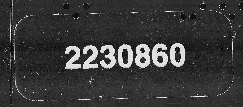 Titre: Recensement du Canada (1871) - N° d'enregistrement Mikan: 194056 - Microforme: c-9898