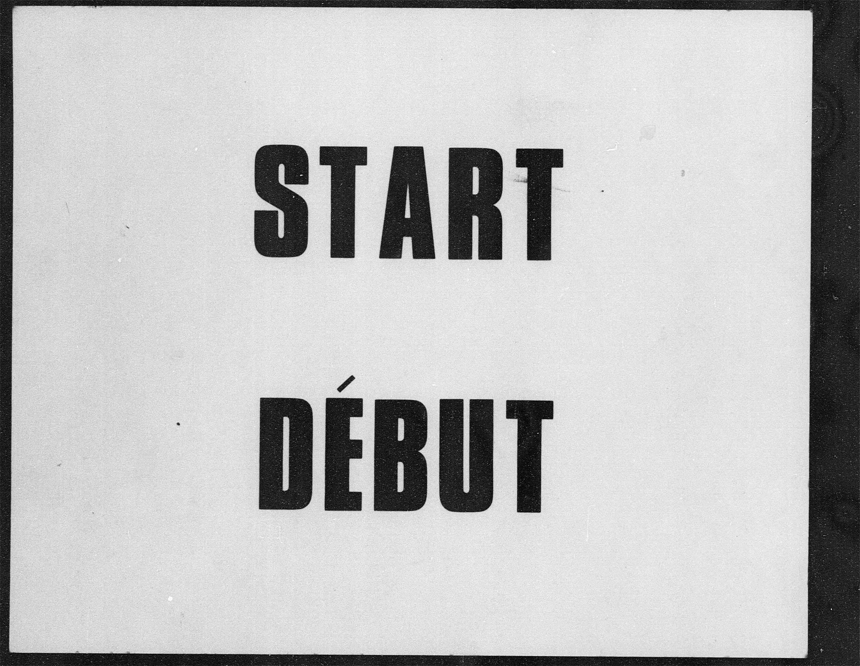 Titre: Recensement du Canada (1871) - N° d'enregistrement Mikan: 194056 - Microforme: c-9899