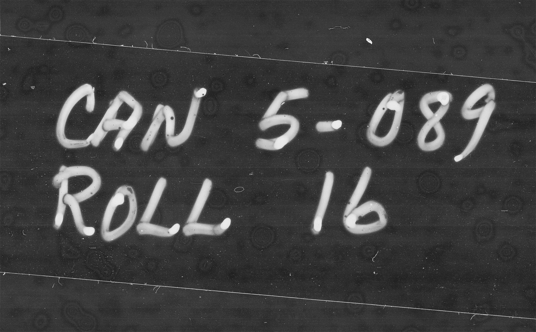 Titre: Recensement du Canada (1871) - N° d'enregistrement Mikan: 194056 - Microforme: c-9903