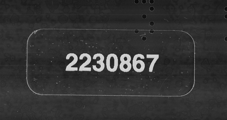 Titre: Recensement du Canada (1871) - N° d'enregistrement Mikan: 194056 - Microforme: c-9905