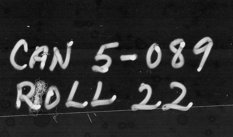 Titre: Recensement du Canada (1871) - N° d'enregistrement Mikan: 194056 - Microforme: c-9909