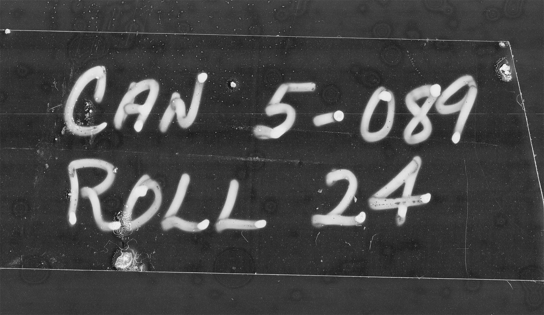 Titre: Recensement du Canada (1871) - N° d'enregistrement Mikan: 194056 - Microforme: c-9911