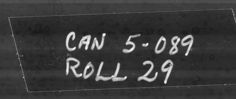 Titre: Recensement du Canada (1871) - N° d'enregistrement Mikan: 194056 - Microforme: c-9916