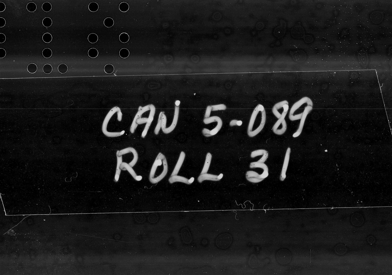 Titre: Recensement du Canada (1871) - N° d'enregistrement Mikan: 194056 - Microforme: c-9918