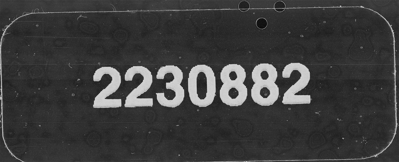 Titre: Recensement du Canada (1871) - N° d'enregistrement Mikan: 194056 - Microforme: c-9920