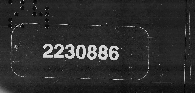 Titre: Recensement du Canada (1871) - N° d'enregistrement Mikan: 194056 - Microforme: c-9924