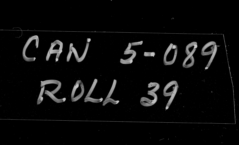 Titre: Recensement du Canada (1871) - N° d'enregistrement Mikan: 194056 - Microforme: c-9926
