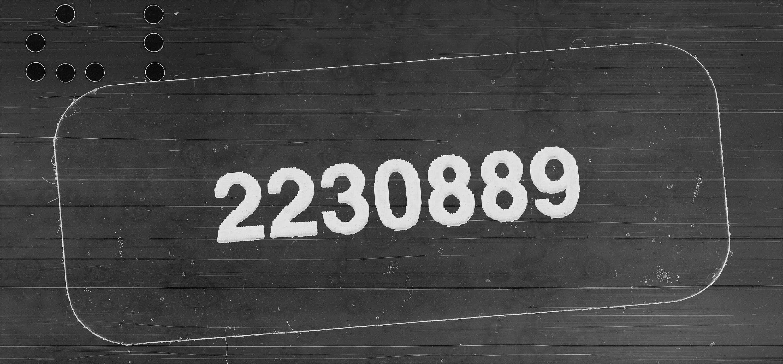 Titre: Recensement du Canada (1871) - N° d'enregistrement Mikan: 194056 - Microforme: c-9927
