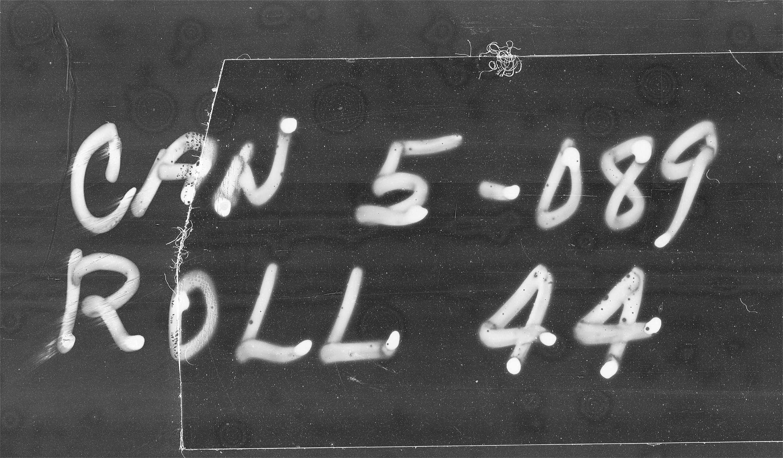 Titre: Recensement du Canada (1871) - N° d'enregistrement Mikan: 194056 - Microforme: c-9931