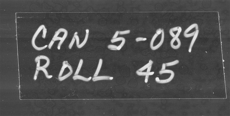 Titre: Recensement du Canada (1871) - N° d'enregistrement Mikan: 194056 - Microforme: c-9932