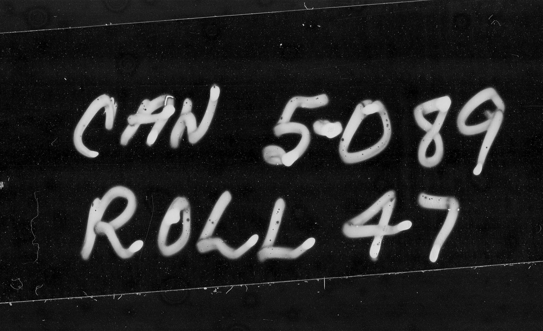 Titre: Recensement du Canada (1871) - N° d'enregistrement Mikan: 194056 - Microforme: c-9934