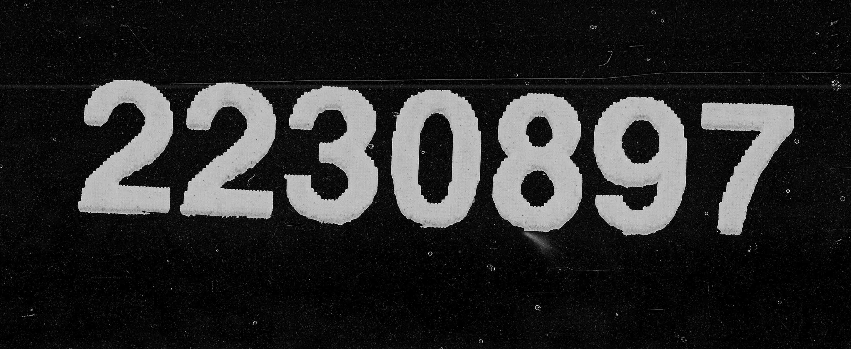 Titre: Recensement du Canada (1871) - N° d'enregistrement Mikan: 194056 - Microforme: c-9935